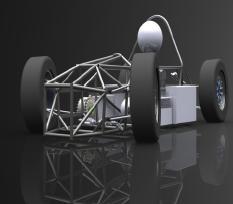 2013 car design