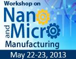 Nano-Micro
