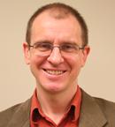Eric Michielssen