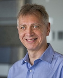 faculty photo