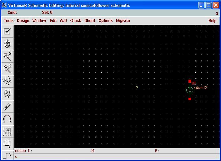 EECS 311 | Electronic Circuits