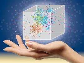 data science image