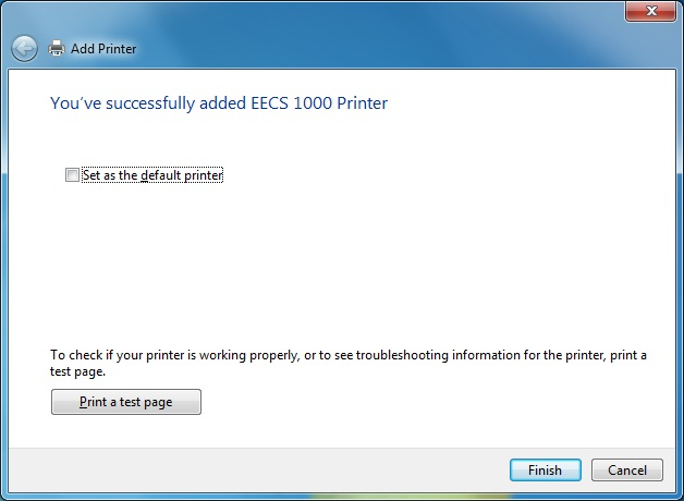 http://www.eecs.umich.edu/dco/files/images/Win7_addprinter8.jpg