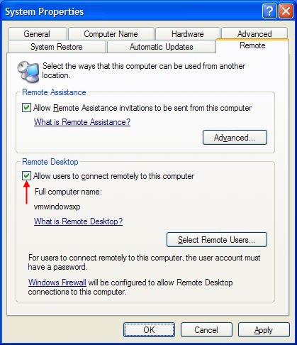 http://www.eecs.umich.edu/dco/files/images/xp_remotedesktop_5.jpg