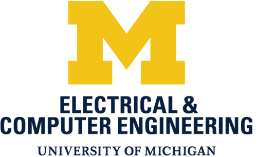 Electrical Engineering and Computer Science