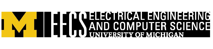 EECS News