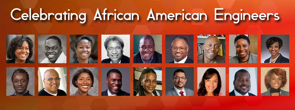 African American Engineers