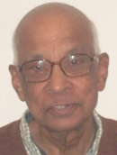 Photo of Dipak Sengupta