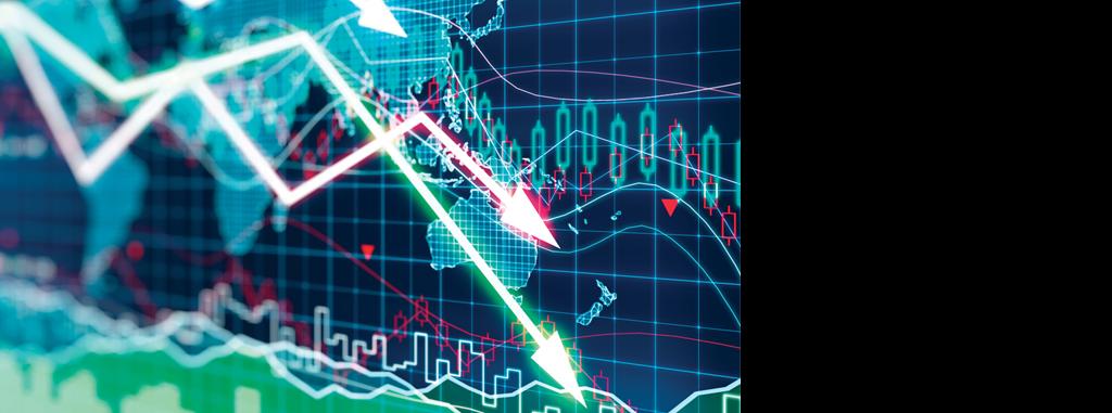 Deterring financial market manipulation