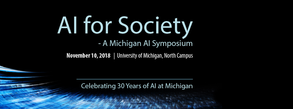AI Symposium